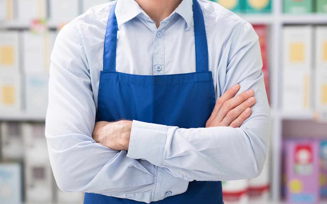 Investire in competenze professionali